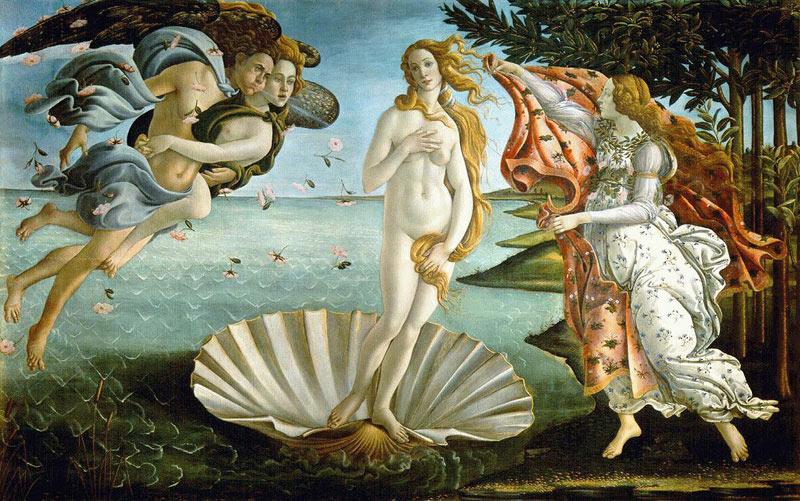 botticelli-venus (1)