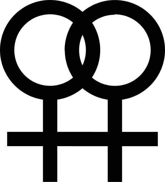 International Day Against Homophobia Bandersnatch