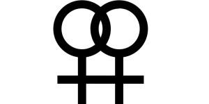 symbol-slide