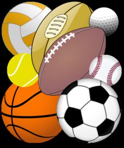 Sports_portal_bar_icon