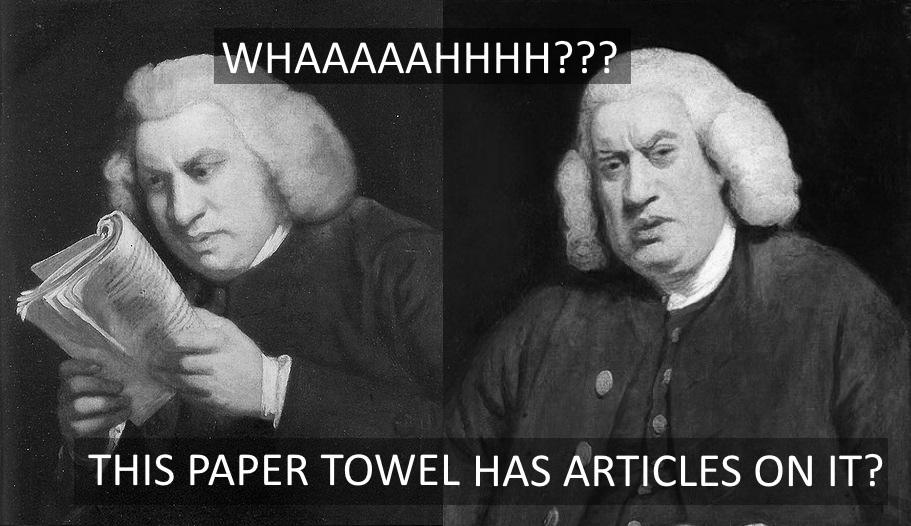 paper towel meme_v2