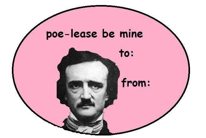 poe-lease