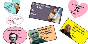 valentines-meme-slider
