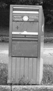 canadapost_mailbox