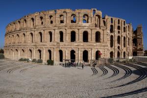 1280px-amphitheatre_el_jemjs1