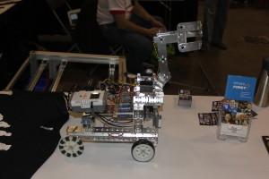 robotics-robot-colour