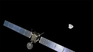 rosetta_arrives_at_comet_colour