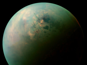 titan_planet_colour