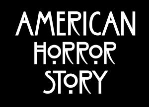 americanhorrorstory