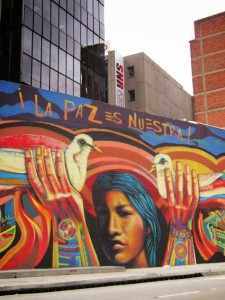 grafiti_peace-in-colombia