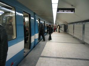 Montreal_Metro_flickr_3