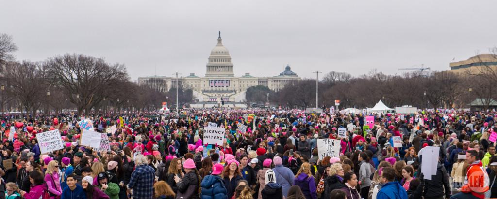 Trump-WomensMarch_2017_Color