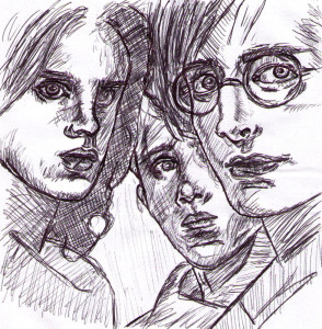 Harry_Potter_drawing_final