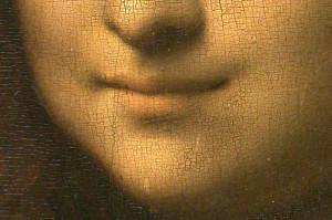 Mona_Lisa_mouth_WikimediaCommons