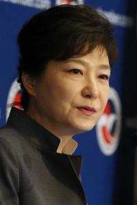 Park_Geun-hye_Wikimedia commons