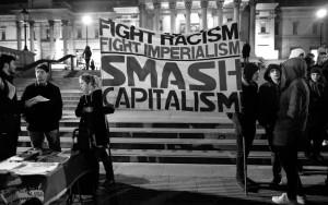 Protesting_capitalism