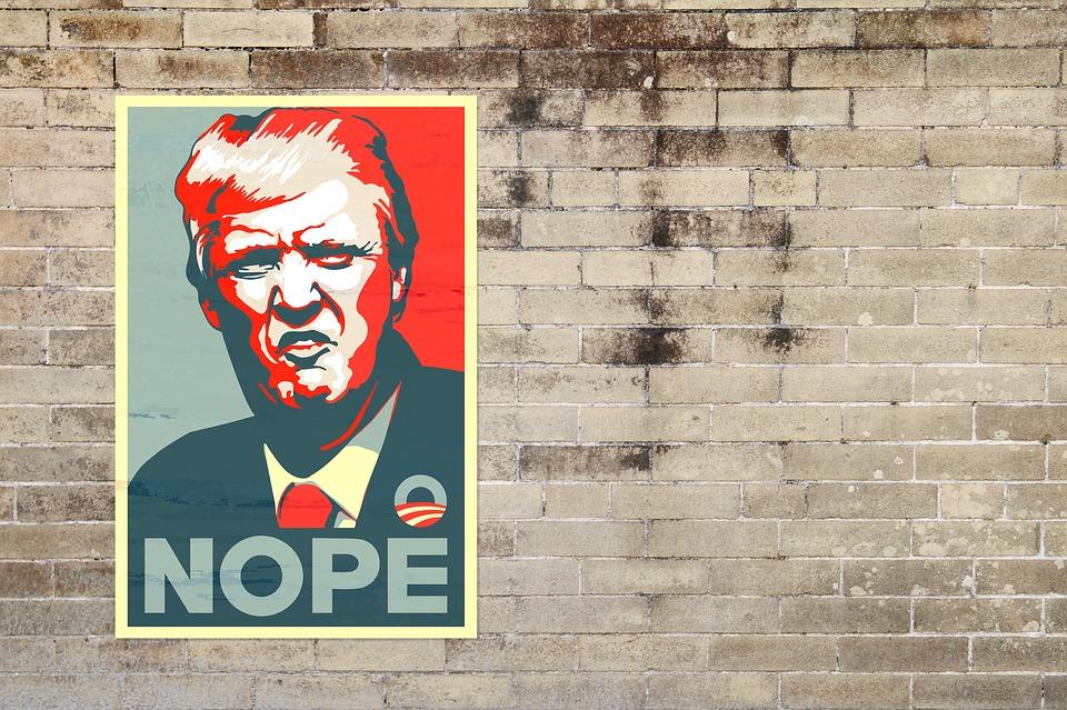 trump-Nope1915253_960_720