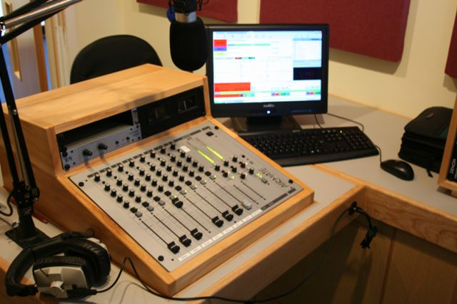 CSKY Radio