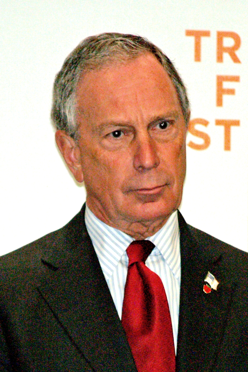 Bloomberg to Donate $4.5M For Climate Change