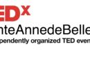 TEDXSAINTEANNEDEBELLEVUE