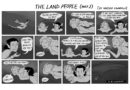 The Land People (Part II)