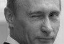 Vostok 2018: A Threat to  Western countries?