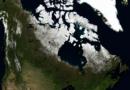 RASC Montreal Townsend Lecture:  RADARSAT Constellation Mission