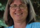 Nobel Physics Prize: Donna Strickland