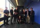 Montreal Space Symposium
