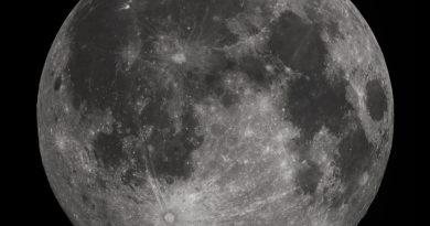 Chengdu's Artificial Moon