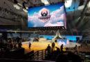 Overwatch World Cup Grand Finals