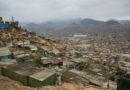 Peru Snapshot