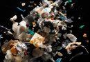 Microplastics Emergency