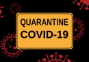 What to do during Quarantine